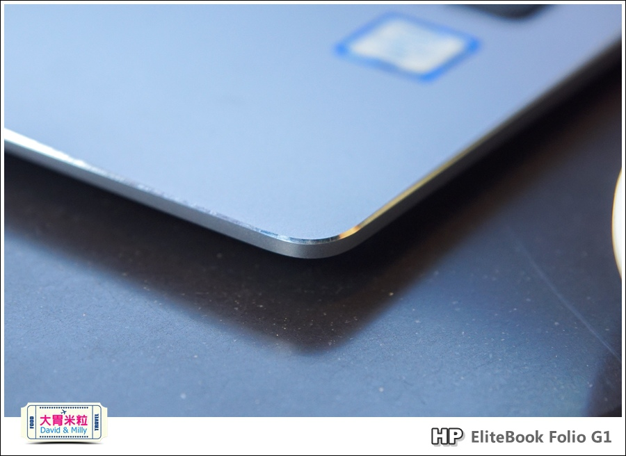 HP EliteBook Folio G1@大胃米粒013.jpg