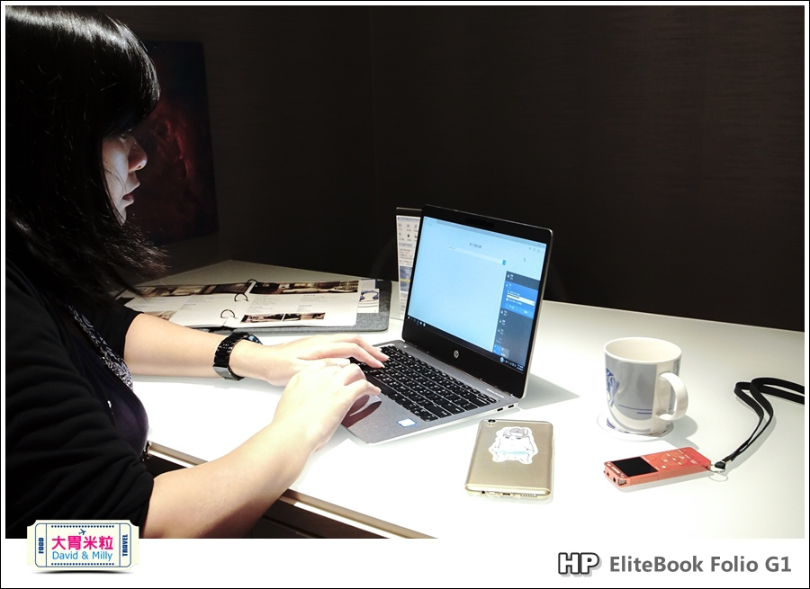 HP EliteBook Folio G1@大胃米粒042 (1).jpg