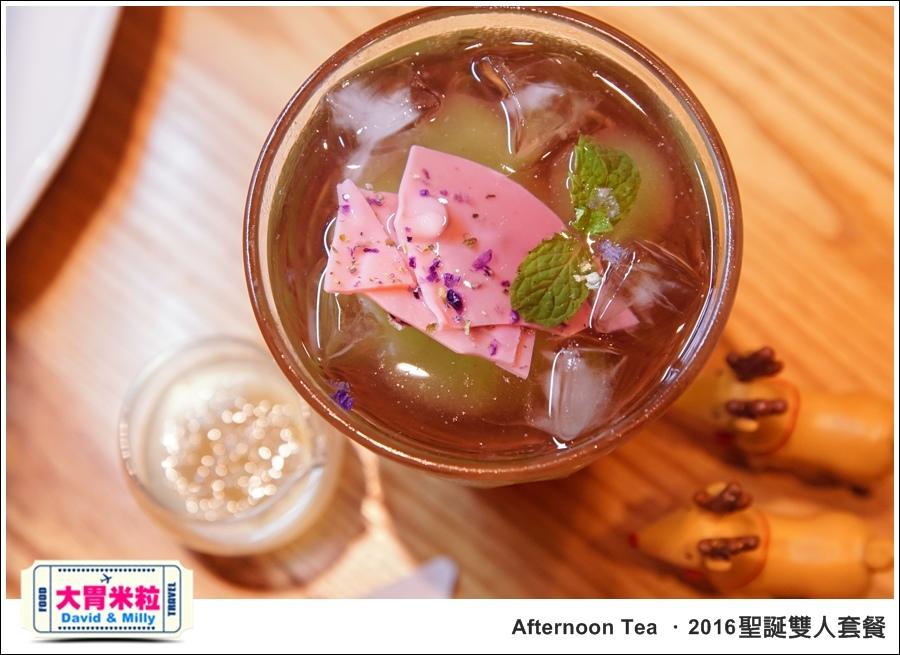 高雄午茶餐廳推薦@高雄夢時代 Afternoon Tea 2016聖誕雙人套餐 @大胃米粒0030.jpg
