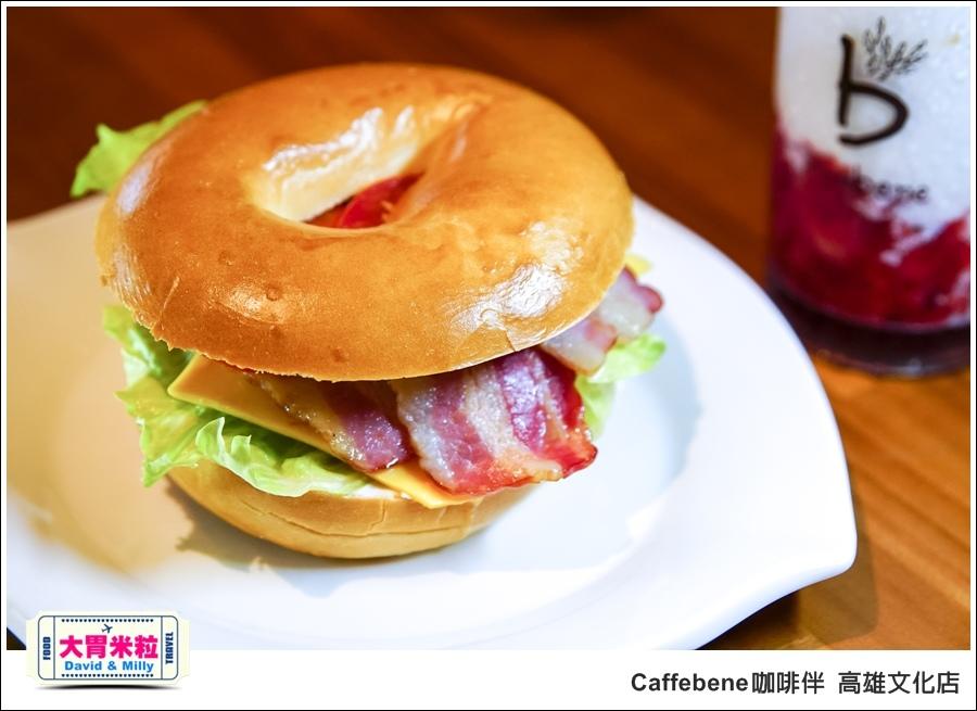 高雄咖啡推薦@ 韓國 Caffebene 咖啡伴 高雄文化店 @大胃米粒 0024.jpg