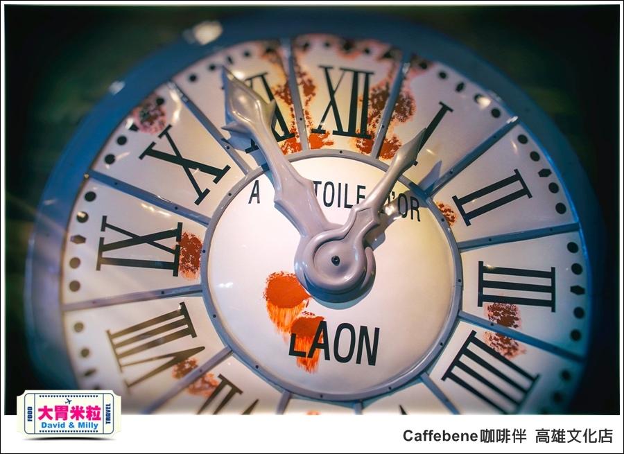 高雄咖啡推薦@ 韓國 Caffebene 咖啡伴 高雄文化店 @大胃米粒 0037.jpg