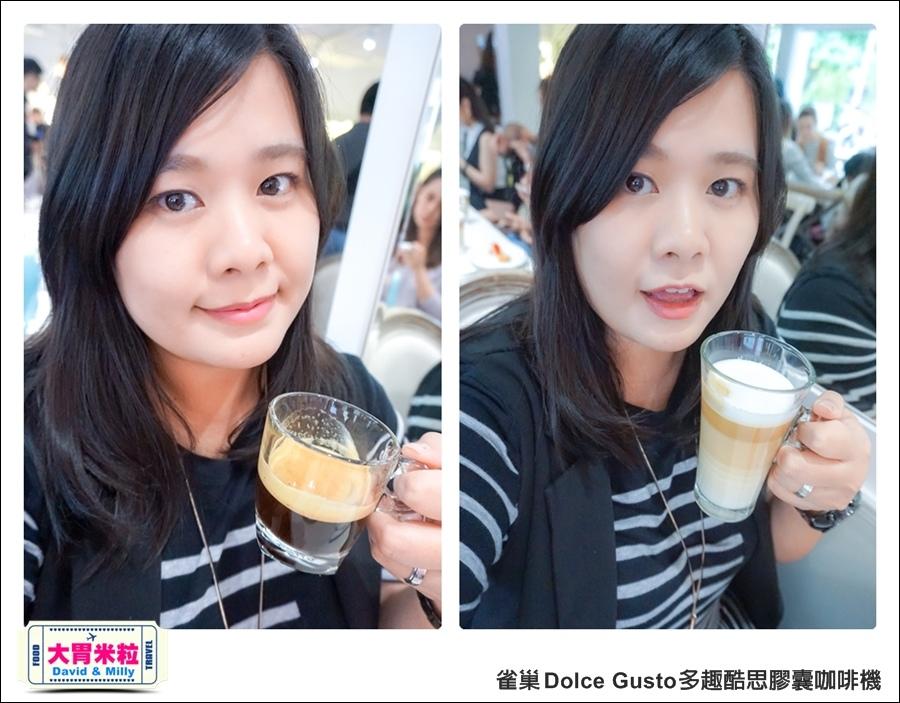 咖啡機推薦@雀巢 Dolce Gusto 多趣酷思膠囊咖啡機@大胃米粒 0016.jpg