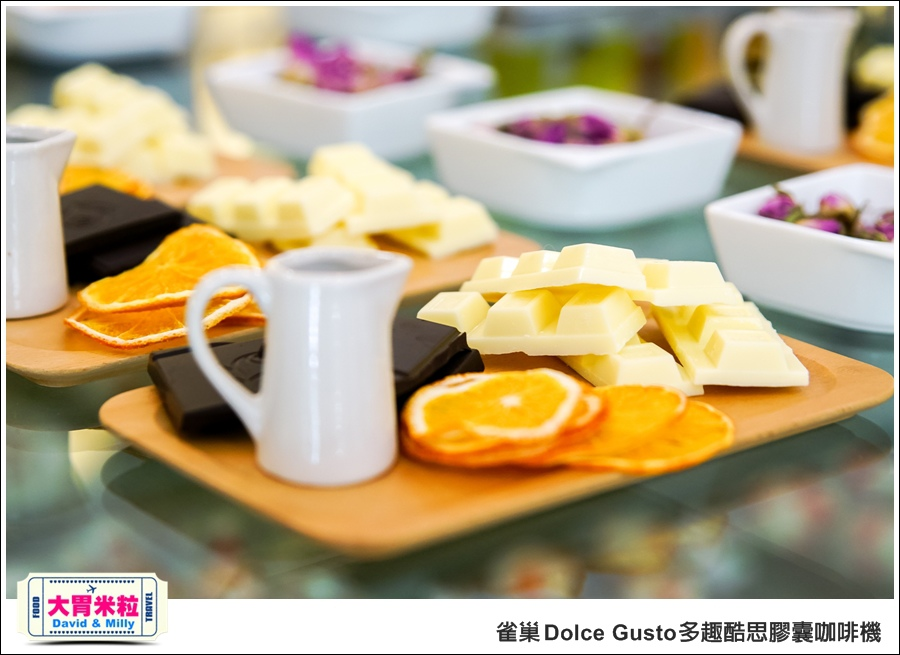 咖啡機推薦@雀巢 Dolce Gusto 多趣酷思膠囊咖啡機@大胃米粒 0018.jpg