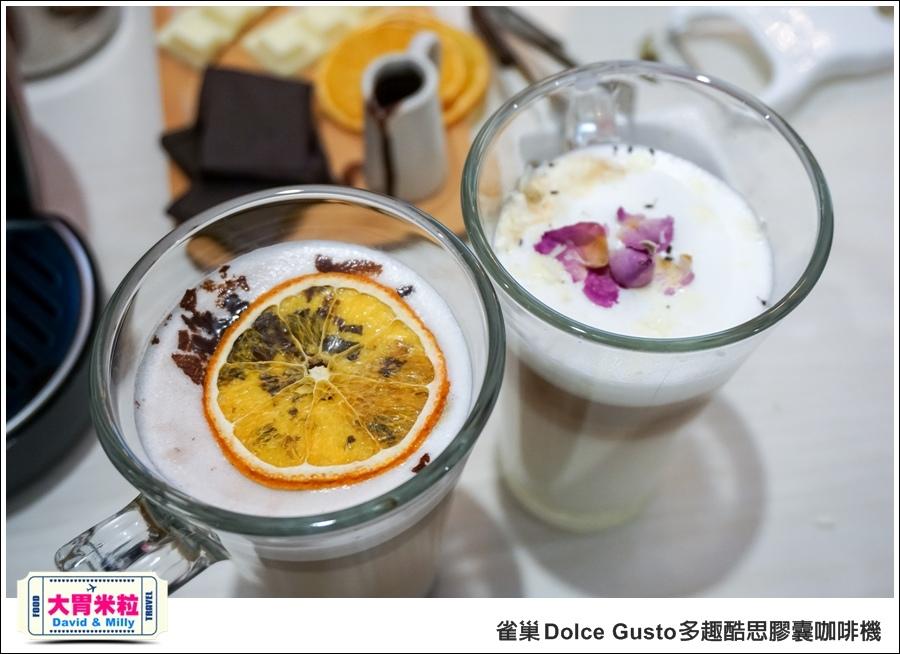 咖啡機推薦@雀巢 Dolce Gusto 多趣酷思膠囊咖啡機@大胃米粒 0020.jpg