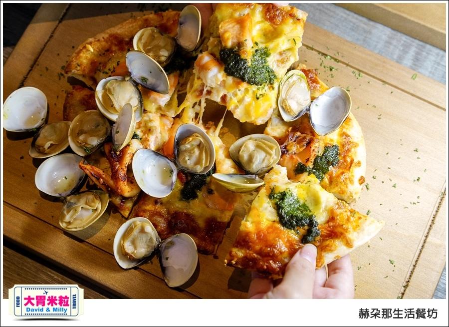 高雄義式餐廳推薦@赫朵那生活餐坊@大胃米粒 030.jpg