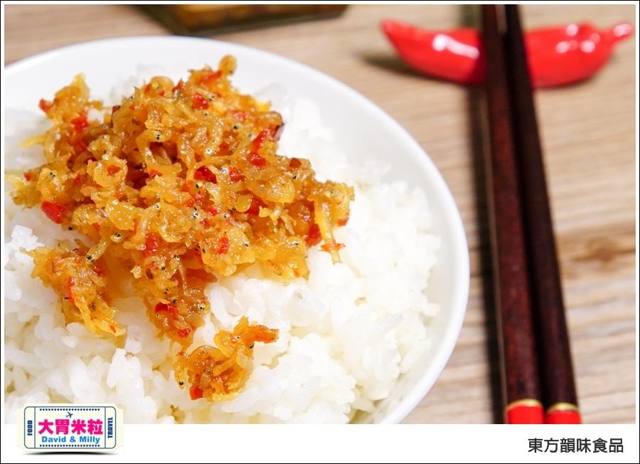 宅配黃金泡菜XO醬推薦 @東方韻味黃金泡菜+XO醬@大胃米粒 0011.jpg