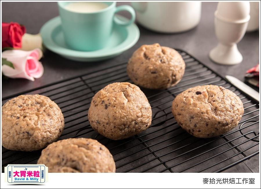 宅配蛋糕推薦@宜蘭麥拾光烘焙工作室@大胃米粒_014.jpg