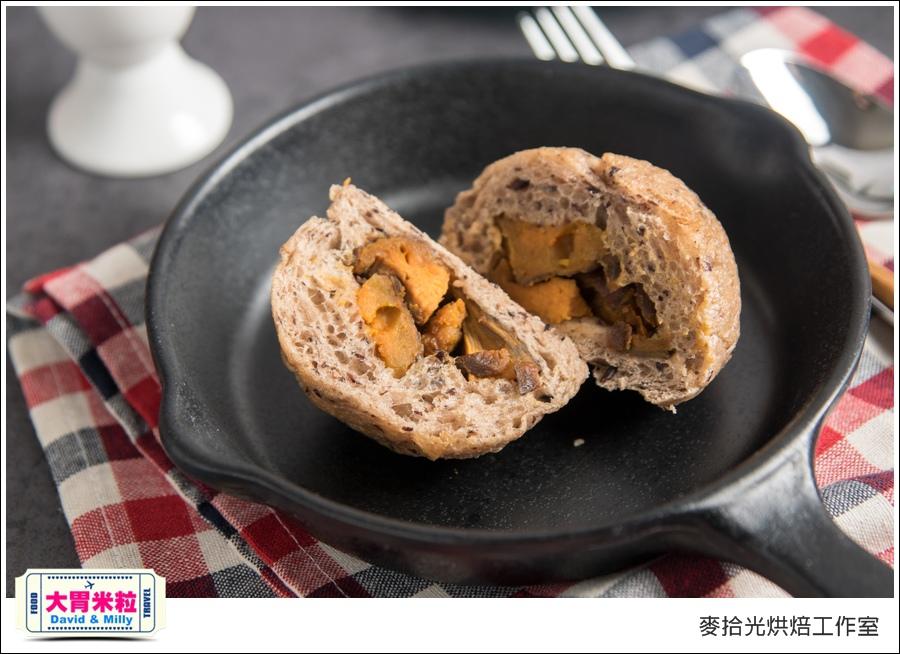 宅配蛋糕推薦@宜蘭麥拾光烘焙工作室@大胃米粒_025.jpg