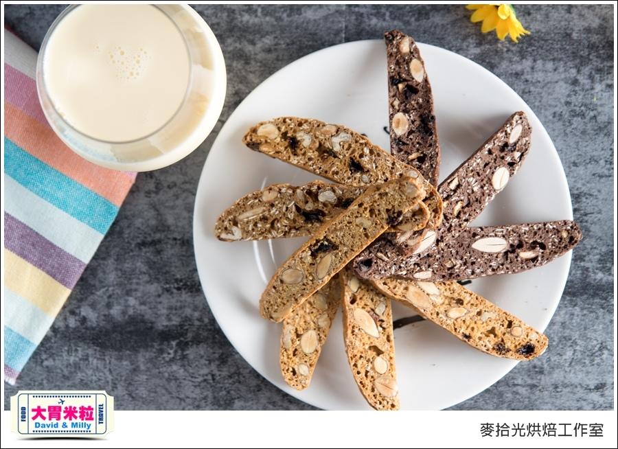 宅配蛋糕推薦@宜蘭麥拾光烘焙工作室@大胃米粒_033.jpg