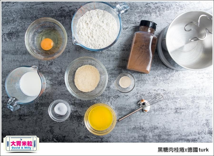 德國turk鍛造鐵鍋開鍋-肉桂捲食譜@大胃米粒_001.jpg