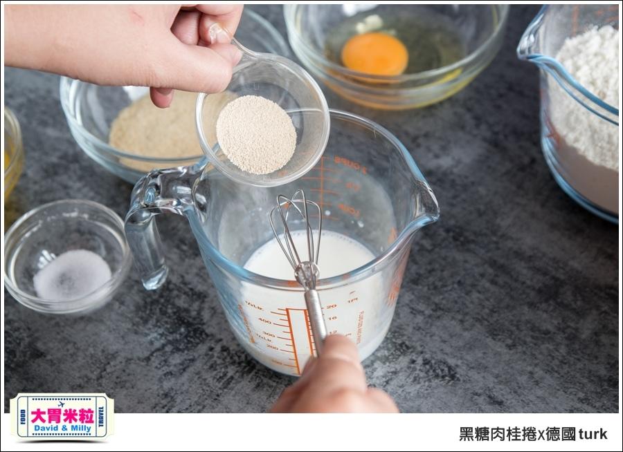 德國turk鍛造鐵鍋開鍋-肉桂捲食譜@大胃米粒_002.jpg