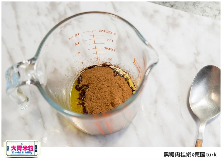 德國turk鍛造鐵鍋開鍋-肉桂捲食譜@大胃米粒_018.jpg