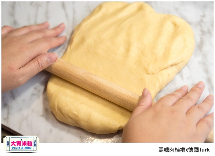 德國turk鍛造鐵鍋開鍋-肉桂捲食譜@大胃米粒_021.jpg