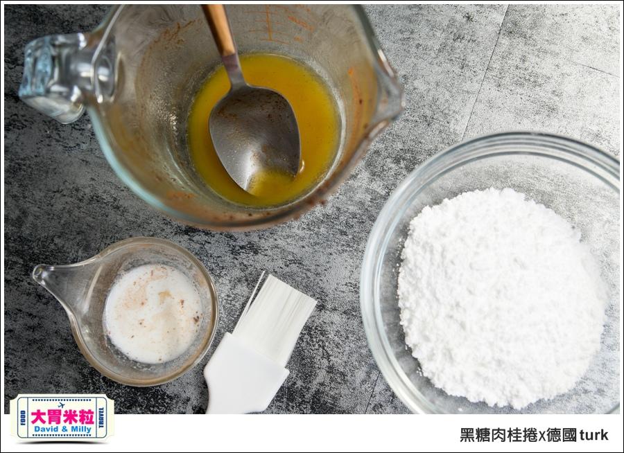 德國turk鍛造鐵鍋開鍋-肉桂捲食譜@大胃米粒_041.jpg