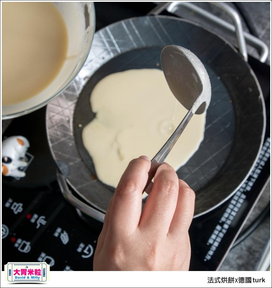 德國turk鍛造鐵鍋開鍋-法式烘餅食譜@大胃米粒_030.jpg