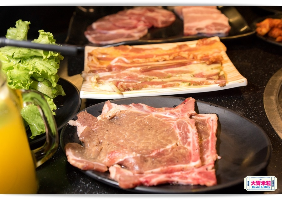 KOREAN BBQ_Davidmilly034.jpg