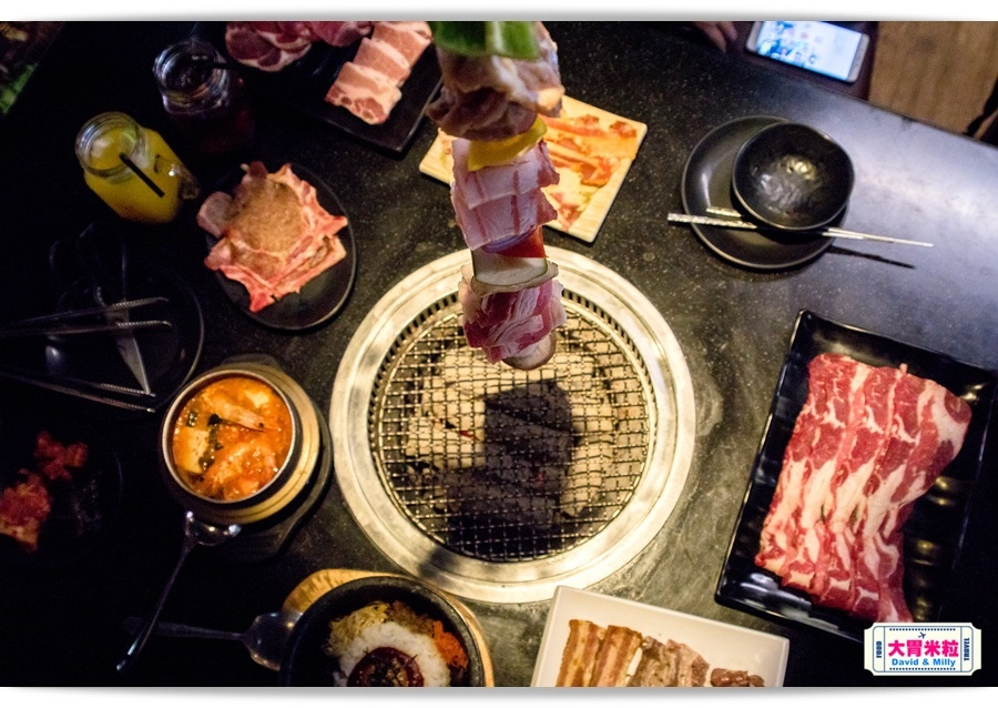 KOREAN BBQ_Davidmilly039.jpg