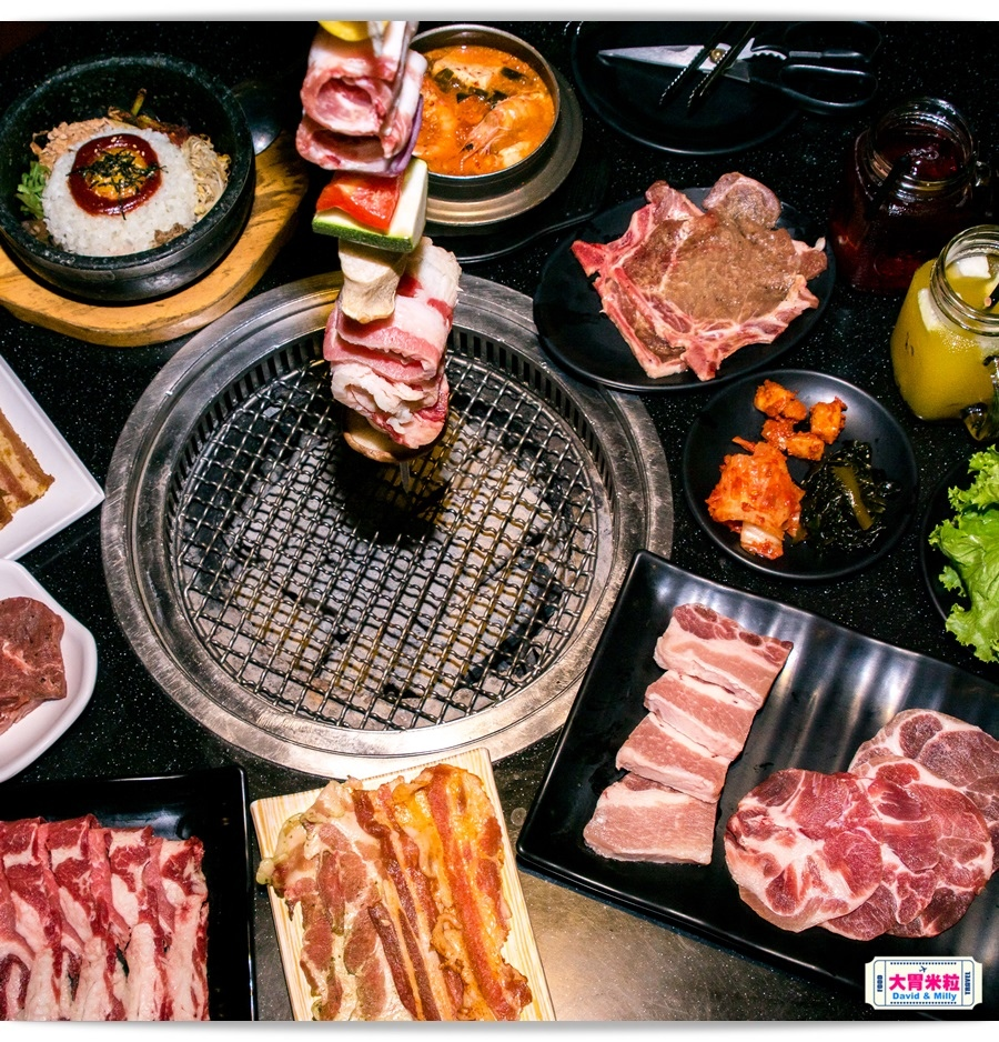 KOREAN BBQ_Davidmilly040.jpg