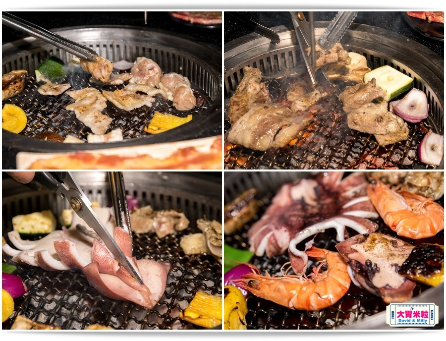 KOREAN BBQ_Davidmilly046.jpg