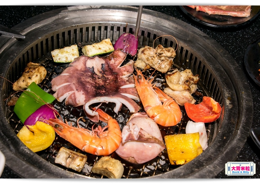 KOREAN BBQ_Davidmilly047.jpg
