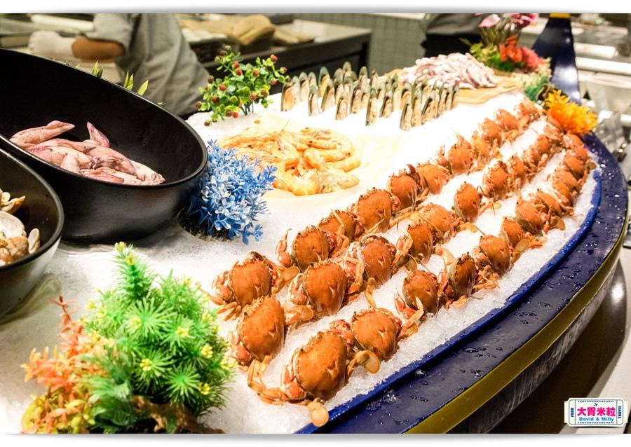 buffet010.jpg