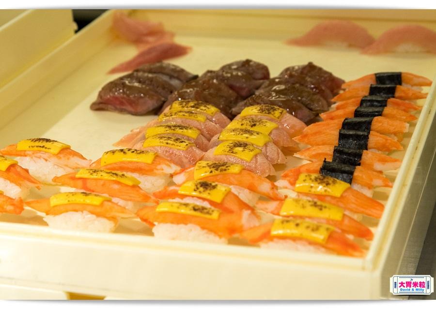 buffet019.jpg