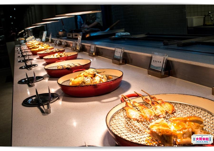 buffet028.jpg