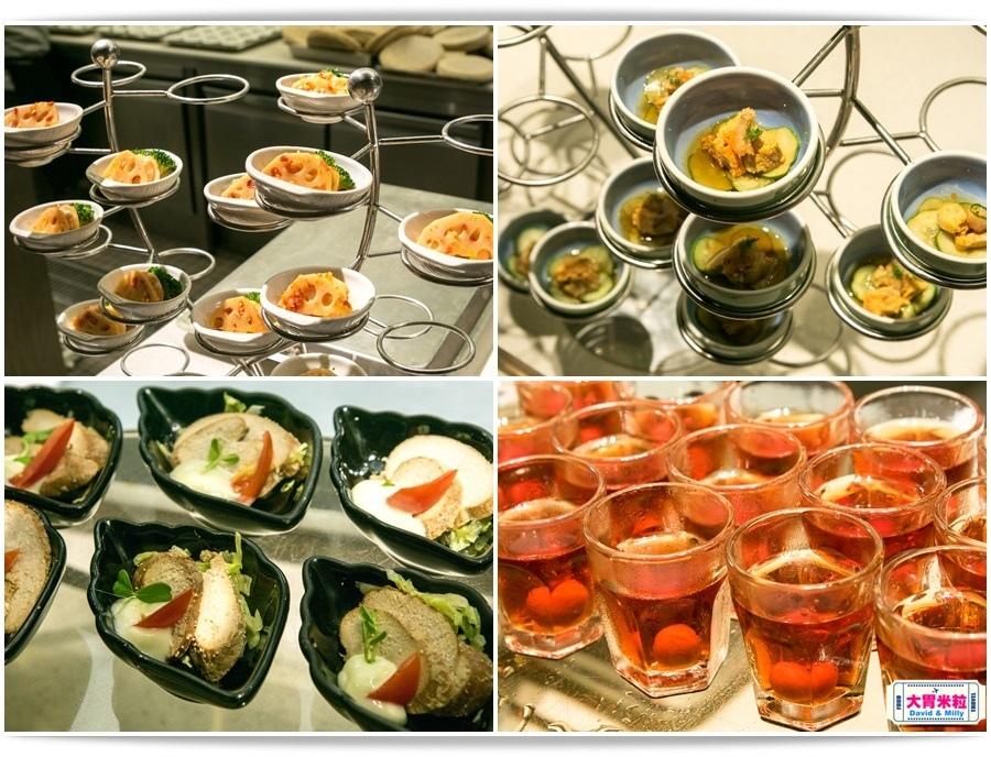 buffet059.jpg