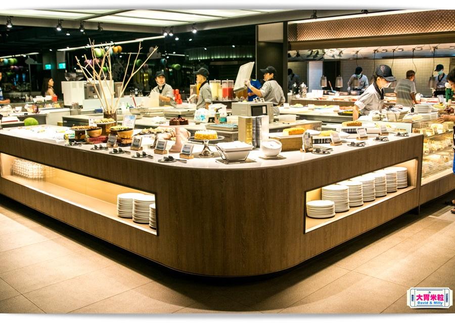 buffet079.jpg
