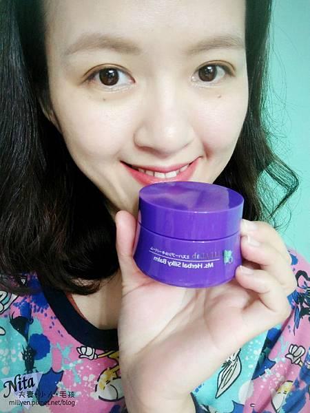 【LUV.Lab】植萃幹細胞凝脂絲柔霜柔嫩平滑的好肌膚,妝前打底更浮貼一瓶多效5.jpg