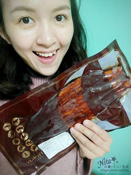 宅配生鮮推薦蒲燒鰻魚、安格斯牛肉片鮮定食品網購生鮮美食17.jpg
