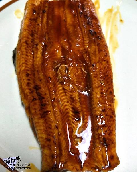 宅配生鮮推薦蒲燒鰻魚、安格斯牛肉片鮮定食品網購生鮮美食2.jpg