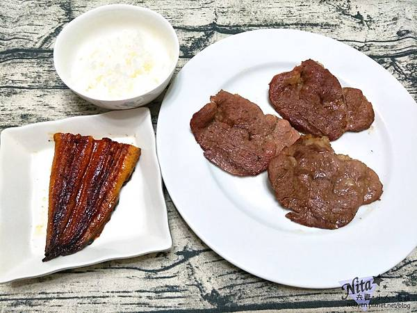 宅配生鮮推薦蒲燒鰻魚、安格斯牛肉片鮮定食品網購生鮮美食14.jpg