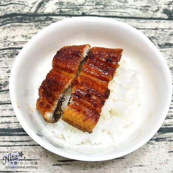 宅配生鮮推薦蒲燒鰻魚、安格斯牛肉片鮮定食品網購生鮮美食5.jpg