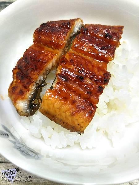 宅配生鮮推薦蒲燒鰻魚、安格斯牛肉片鮮定食品網購生鮮美食11.jpg