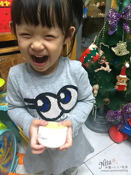 育兒保養品推薦韓國Hug-寶寶修護舒緩霜、100%蘆薈舒緩爽身凝膠乾癢、脫屑,舒緩滋潤柔嫩肌膚,孕婦也能使用111.jpg