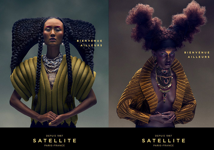 satellite-bijoux-publicité-marketing-femme-ethnies-afrique-africaine-asie-asiatique-bienvenue-ailleurs-agence-young-rubicam-paris-3-723x1024 copy.jpg