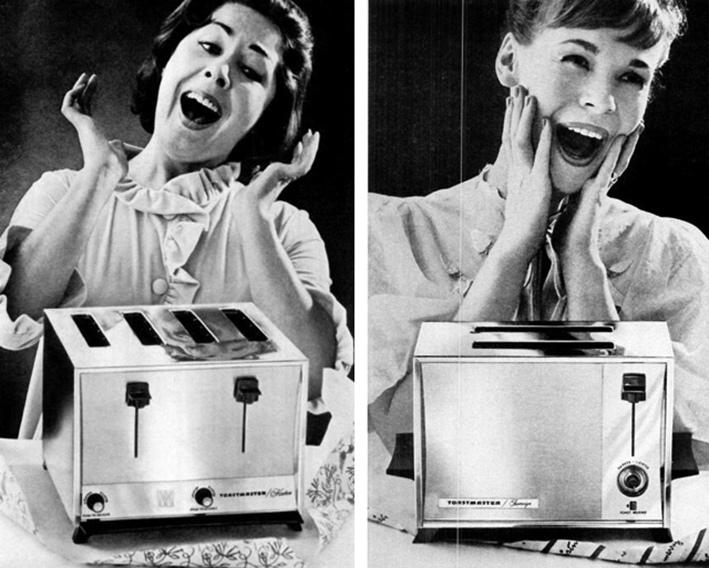 vintage-appliance-5-1 拷貝.jpg