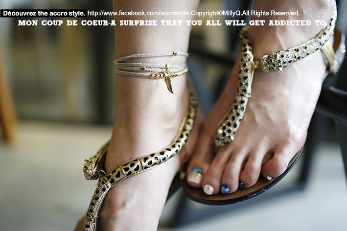 腳繩1 拷貝.jpg