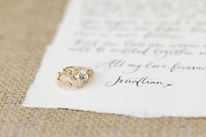 De Beers_Adonis Bridal Images (6) 拷貝.jpg