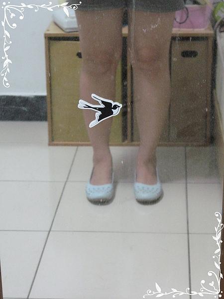2010-07-23-006.JPG