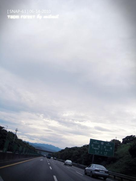 2010-06-14-4.jpg