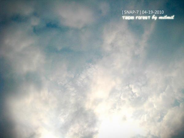 2010-04-19-3.jpg