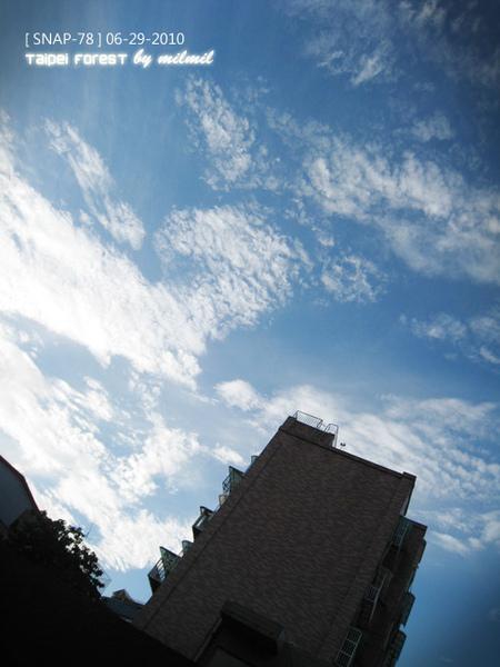 2010-06-29-2.jpg