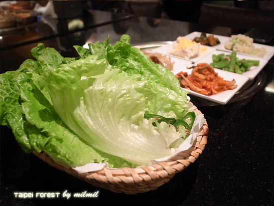 MyeongDong-5.jpg