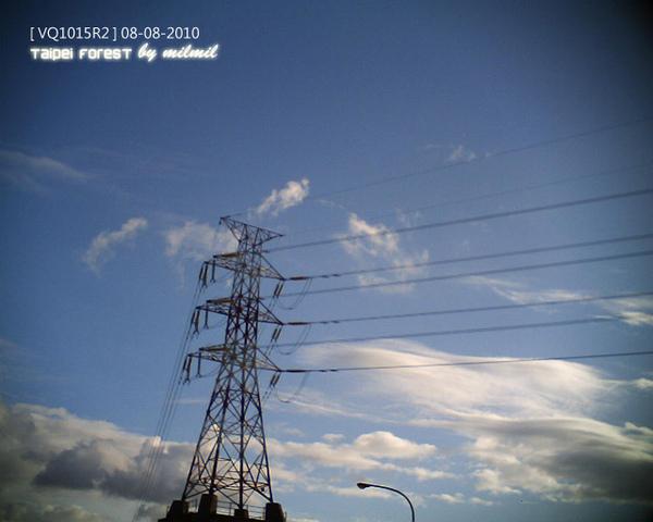 vq1015_0808-3.jpg