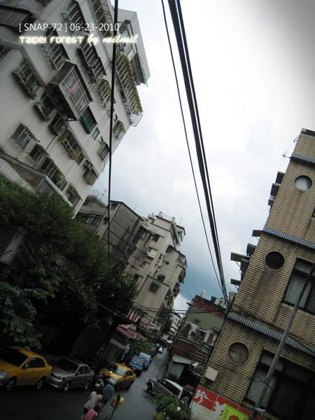2010-06-23-11.jpg