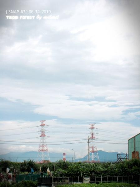 2010-06-14-1.jpg