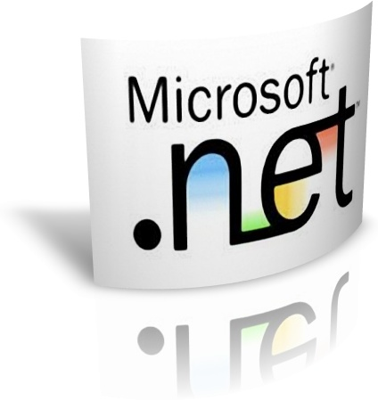 Microsoft-.NET-Framework-4-RC.jpg