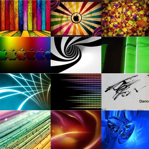 55_HD_Wallpapers.jpg